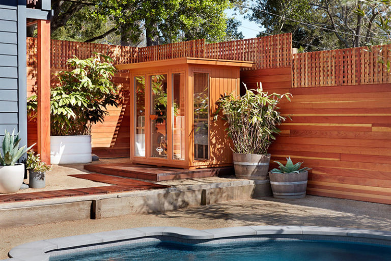 outdoor-infrared-sauna