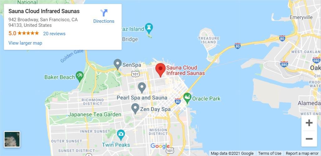 saunacloud---custom-infrared-saunaus---map