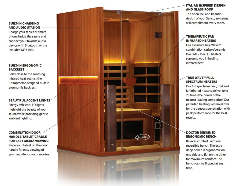 Clearlight-Sanctuary-2-Infrared-Sauna