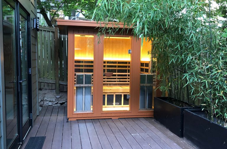 Full-Spectrum-Outdoor-Sauna