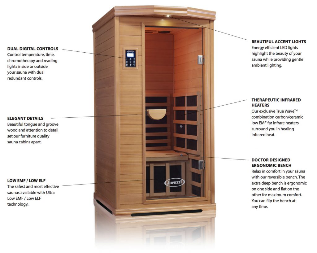Premier-IS-1-Clearlight-Infrared-Sauna