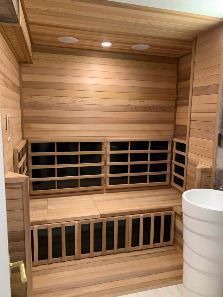 custom-infrared-saunas-1