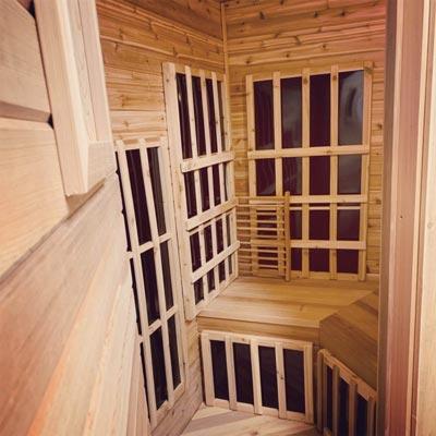 custom-infrared-saunas-12