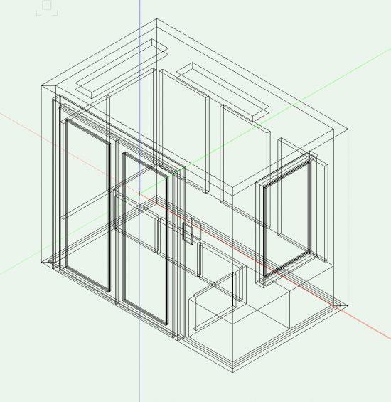 custom-infrared-saunas-13