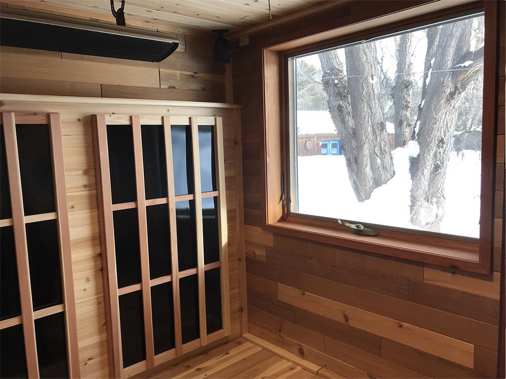 custom-infrared-saunas-20