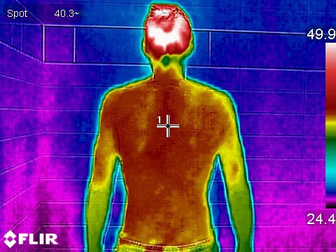 custom-infrared-saunas-4