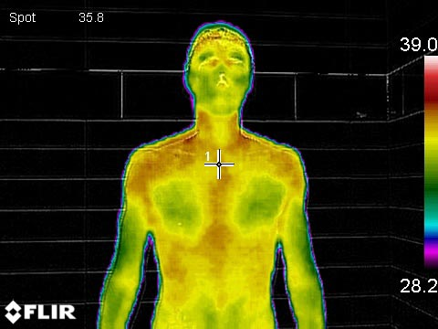 custom-infrared-saunas-7