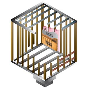custom-infrared-saunas-8