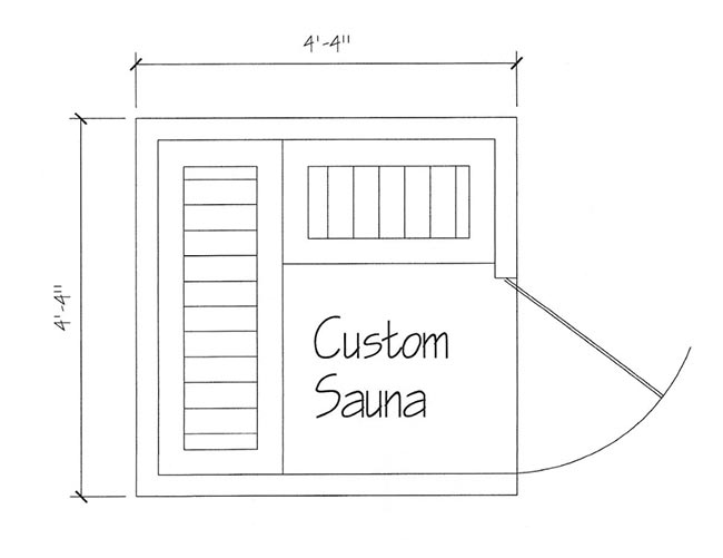 custom-sauna-example