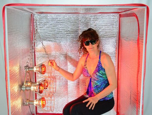are-you-microwaving-yourself-in-an-infrared-sauna