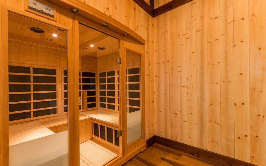custom-infrared-sauna-3-1024x640