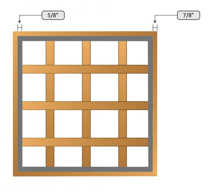infrared-heater-frame-2